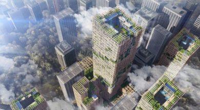 japan_arhitektura_zgrada