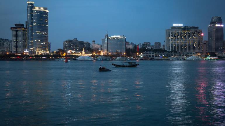 Kinezi i dalje vodeća turistička nacija, Bliski istok sve popularniji