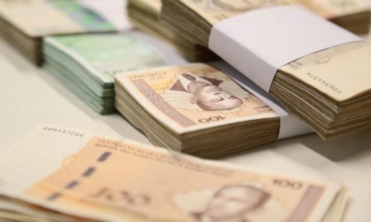 Zlata vrijedni savjeti finansijskih stručnjaka: Saznajte kako uštediti novac