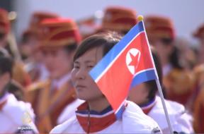 olimpijske_igre-koreja-aljaz_1