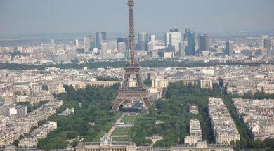 pariz (1)