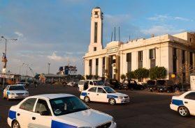 policija_egipat_123rf