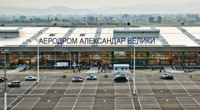 skopjeairport-696×456