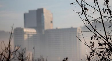 smog_tuzla
