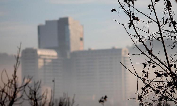 Niko u Tuzli ne ispituje stabilnost zgrada, veliki problem nestručno renoviranje stanova