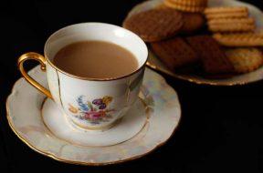 tea-l-reut