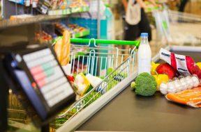 600_1522242277supermarket-shopping