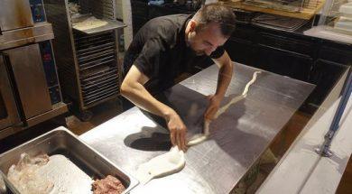 636574285186600185-Balkan-Bakery—Making-Burek—Small