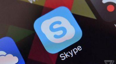 Skype_ilustracija_Verge