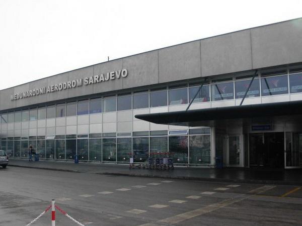 Sa aerodroma u Sarajevu u ovoj godini letovi prema devet novih destinacija