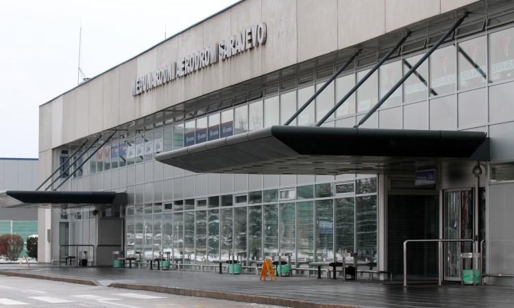 Jedanaest aerodroma iz bivše Jugoslavije rangirano među 200 najprometnijih