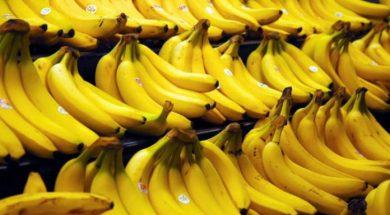 banane-696×449