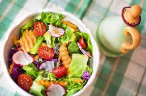hrana_zdravlje_salata_pixabay