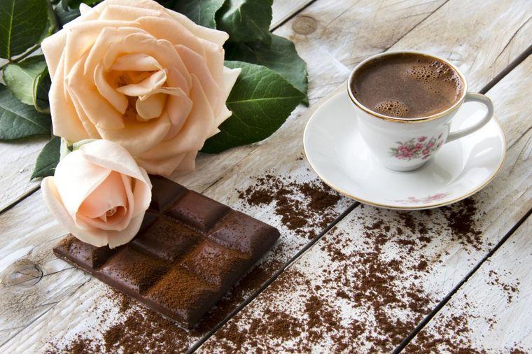 Loša vijest za ljubitelje kafe