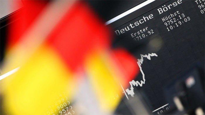 Njemačka danas prvi put emituje 30-godišnju obveznicu s kamatom od nula posto