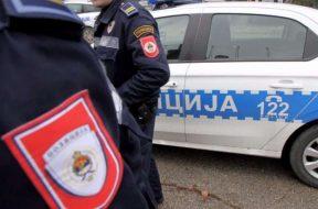 policija-rs
