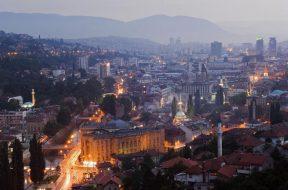 sarajevo-panorama8