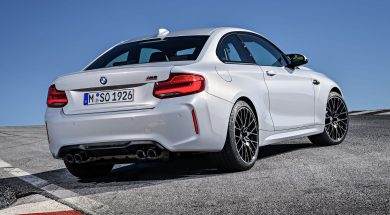 004-2019-bmw-m2-competition