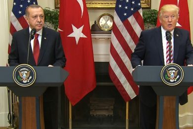 170516125943-01-trump-erdogan-grab-0516-exlarge-169