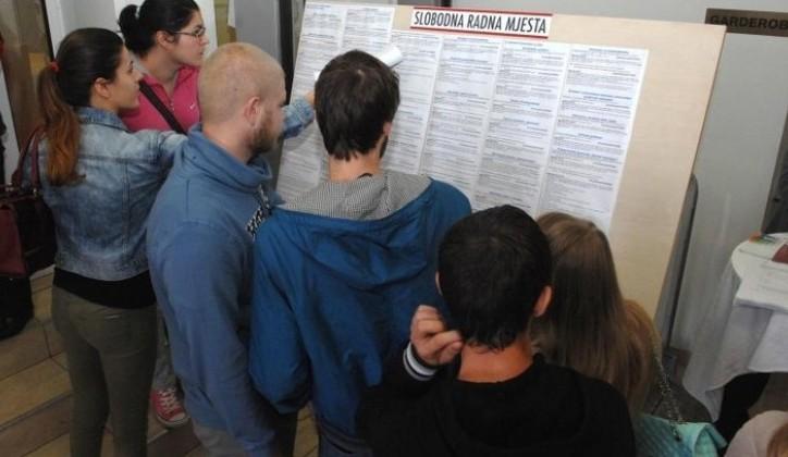 Hiljade ljudi u BiH promijenile zanimanje da dođu do posla