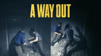 A-Way-Out-750×422