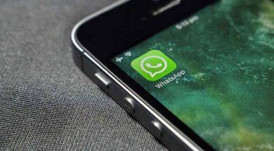 Korisnici će moći vratiti izbrisane fotografije s WhatsAppa