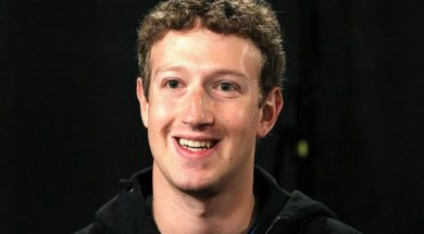Mark_Zuckerberg_FENA