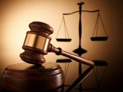 Prednosti sudske nagodbe kao načina rješavanja sporova