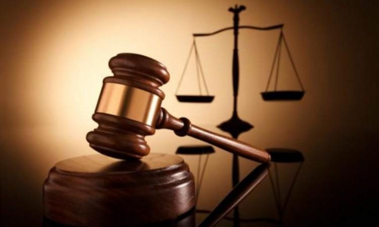 Sud BiH: Žalbe na presude za ratne zločine i terorizam