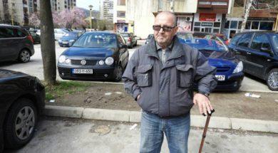 Tuzlaku Ahmetu povećana penzija