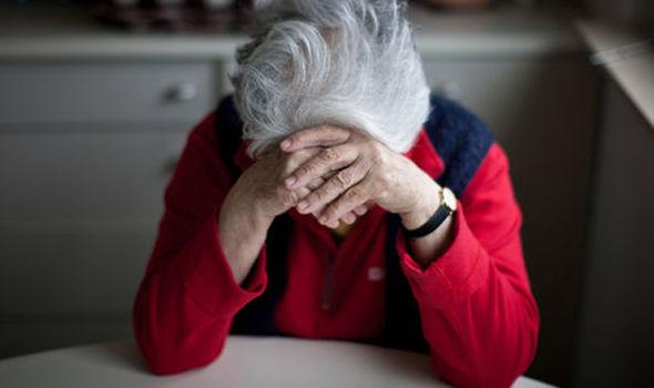 Rizik od nastanka Alzheimerove bolesti različit kod muškaraca i žena