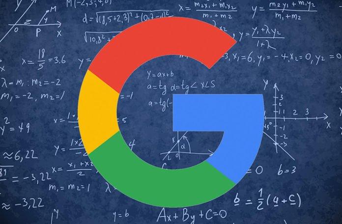 Google će u Chromeu blokirati reklame koje troše resurse i bateriju