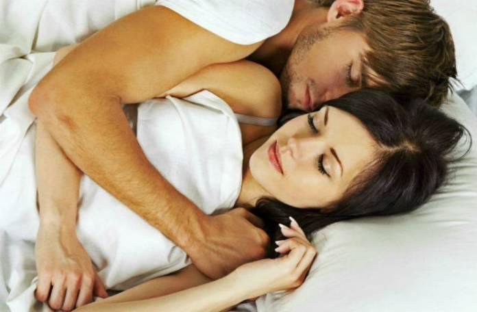 Ujutro, popodne ili naveče, koje doba dana je najbolje za seks?