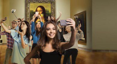 museum-of-selfies-00