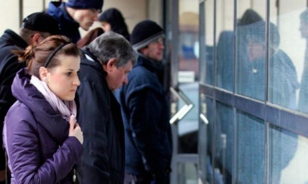 Posao za sve: Novi javni pozivi za sufinansiranje zapošljavanja u Sarajevu