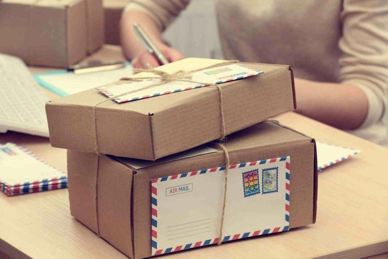 Kinezi dezinficiraju pošiljke koje stižu u BiH, virus ne može preživjeti put do naše zemlje