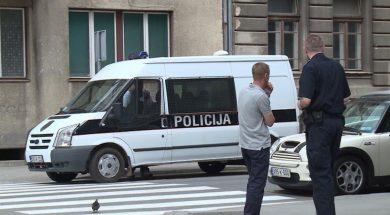 policija_5