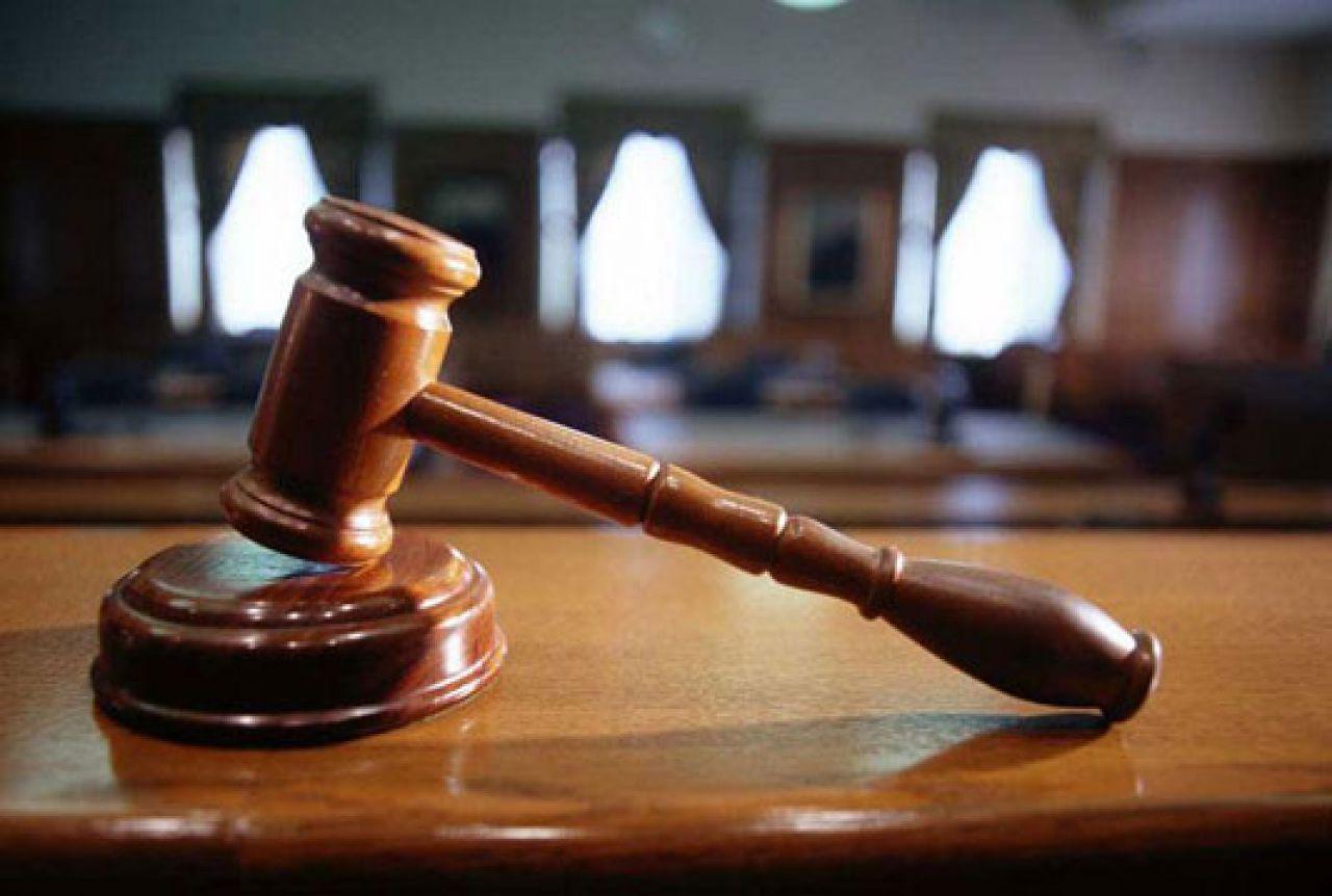 Ustavni sud Republike BiH je 1992. poništio osnivačke akte tzv. Herceg-Bosne