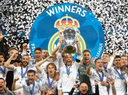 203212015-soccer-football-champions-league-final-real-madrid-v-liverpool-nsc-olympic-stadium-k