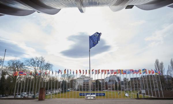 Dan D: Hoće li BiH postati jedina država bez svojih predstavnika u Vijeću Europe