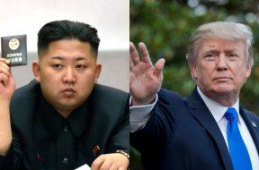 Kim_Trump