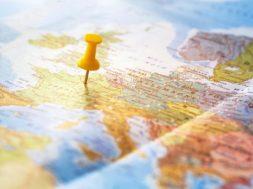 Mapa_Europqa_Ilustracija_Thinkstock