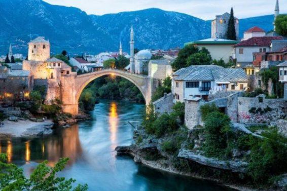 Mostar-1-696×456