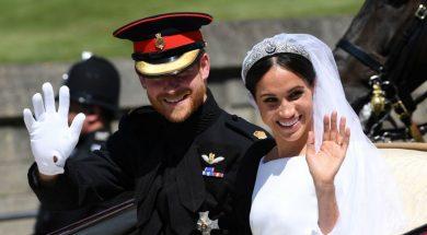 Princ_Harry_Meghan_Markle_Royal_Family