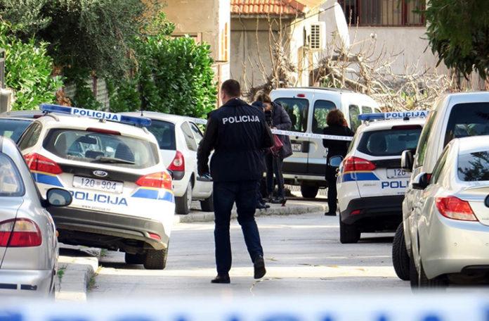 Hrvatska upozorena da njeni policajci bez dozvole ulaze u BiH