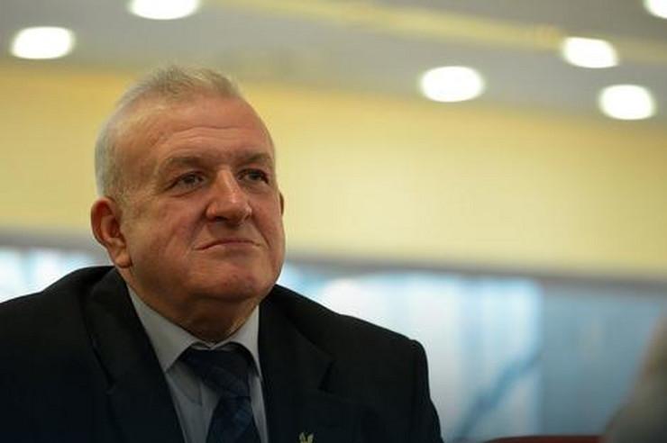 Danas počinje suđenje Atifu Dudakoviću
