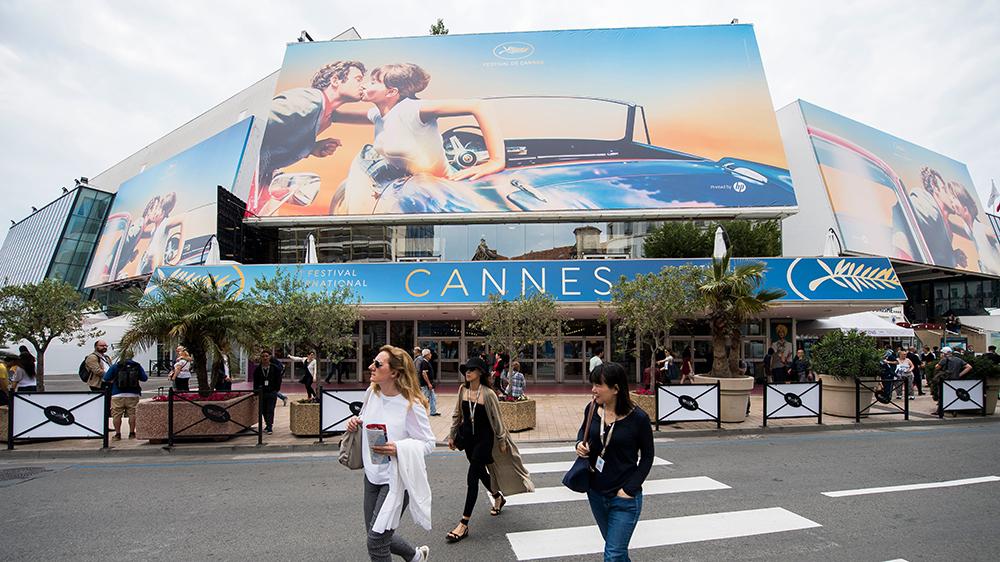 Večeras završava Cannes Film Festival, svoj rad predstavili i bh. autori