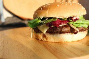 hamburger_fast_food_pixabay