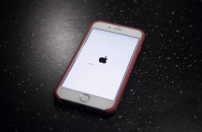 iPhone 11 bilježi odličnu prodaju zbog svoje privlačne cijene