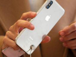 iphone-696×456